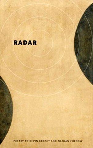 Radar cover