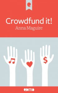 Crowdfund it