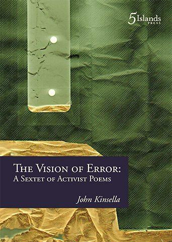 John-Kinsella-ecover