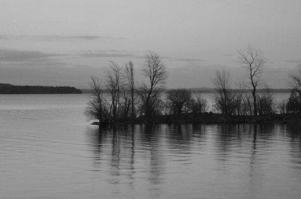 Lake Shore 2