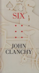 Six by John Clanchy