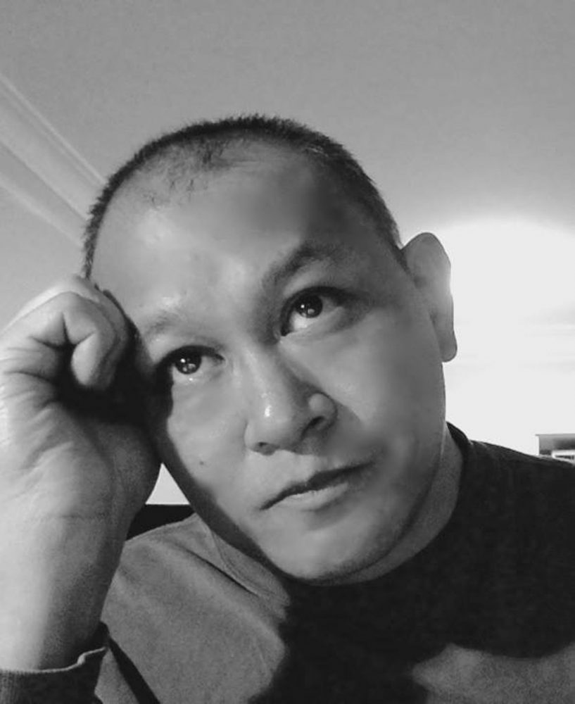 Ramon Loyola Author pic (1)