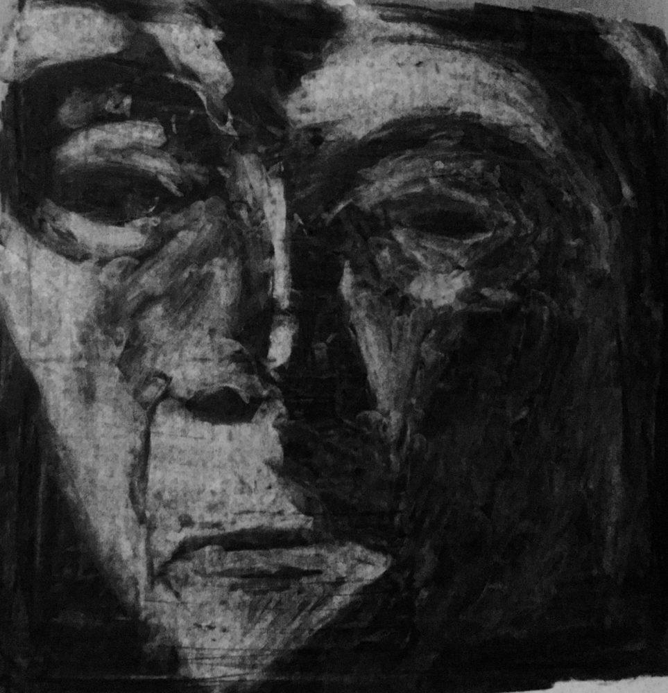 self portrait orig Ramon Loyola