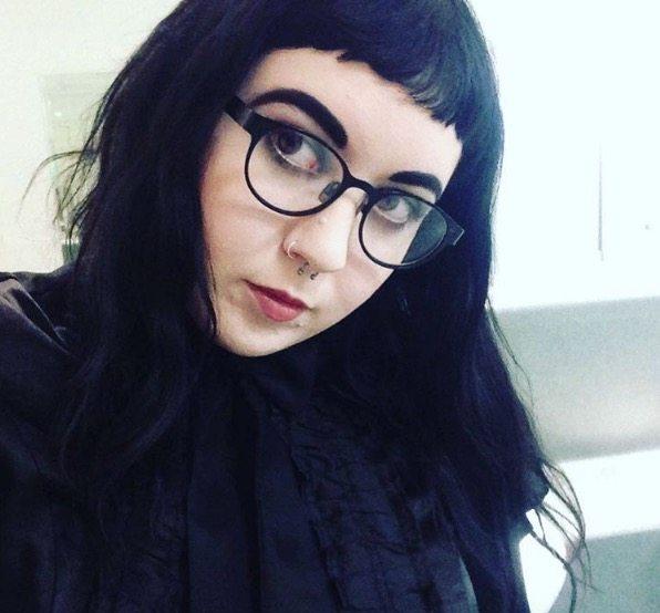 Rachael Nielsen pic