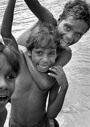 aborginal-kids
