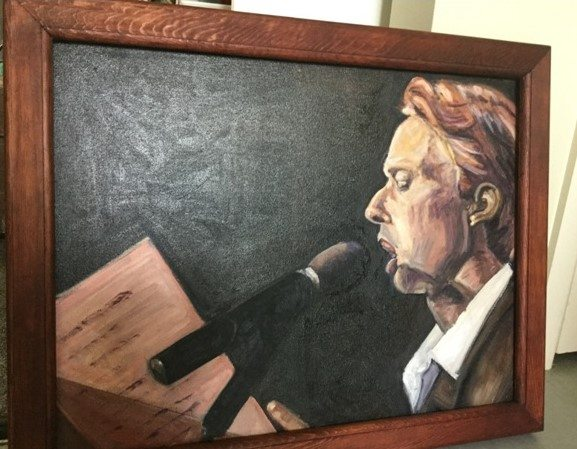 ben-portrait