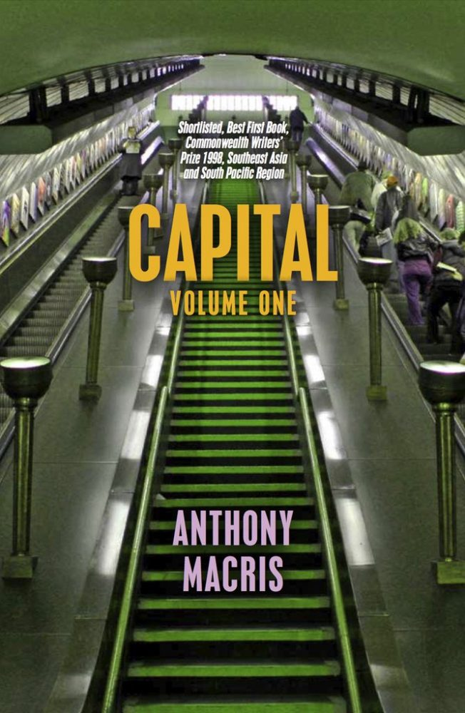 capital_volume_one_cover_1024x1024