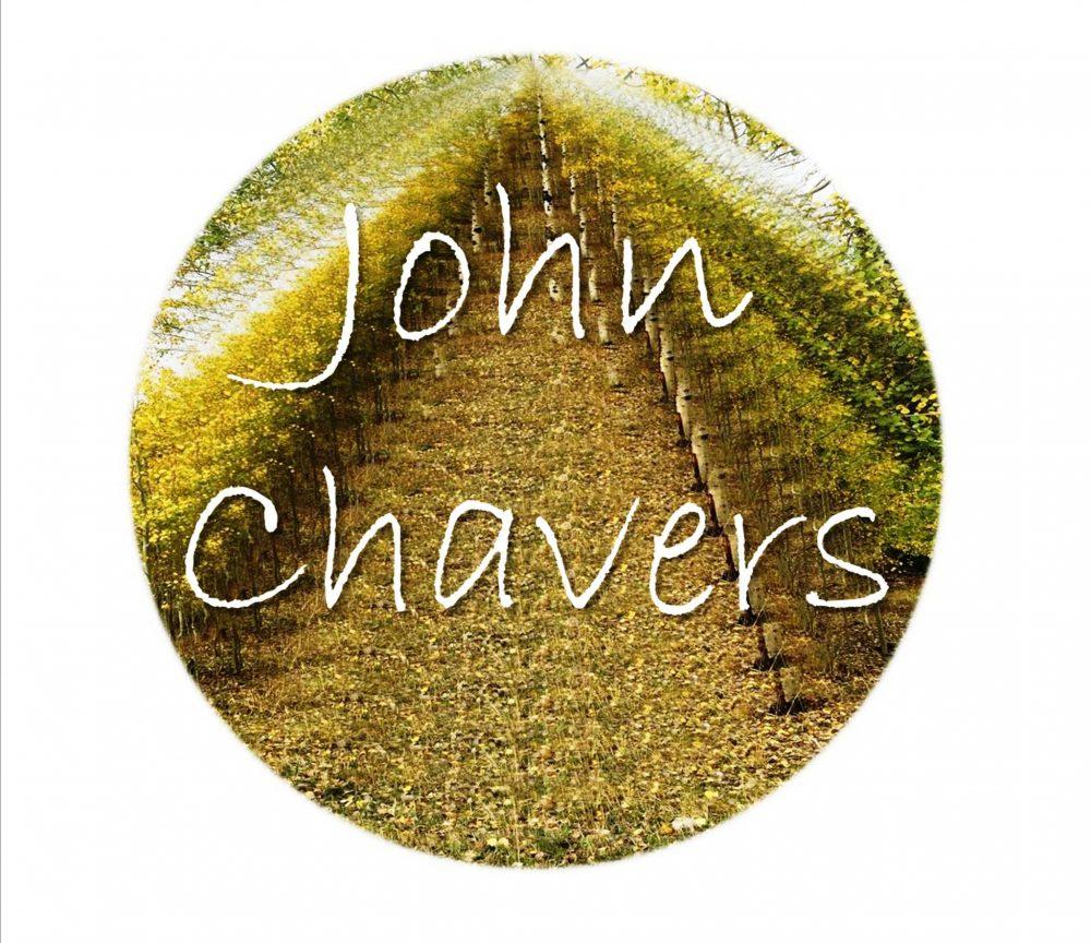 john-chavers-image