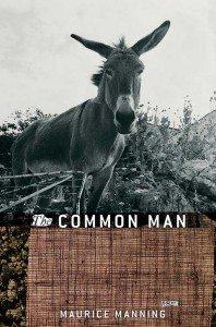 thecommonman-198x300