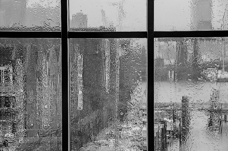 rain-1479304_960_720-1